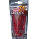 XTENEX Sport Laces 75cm red